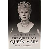 queenmaryquest