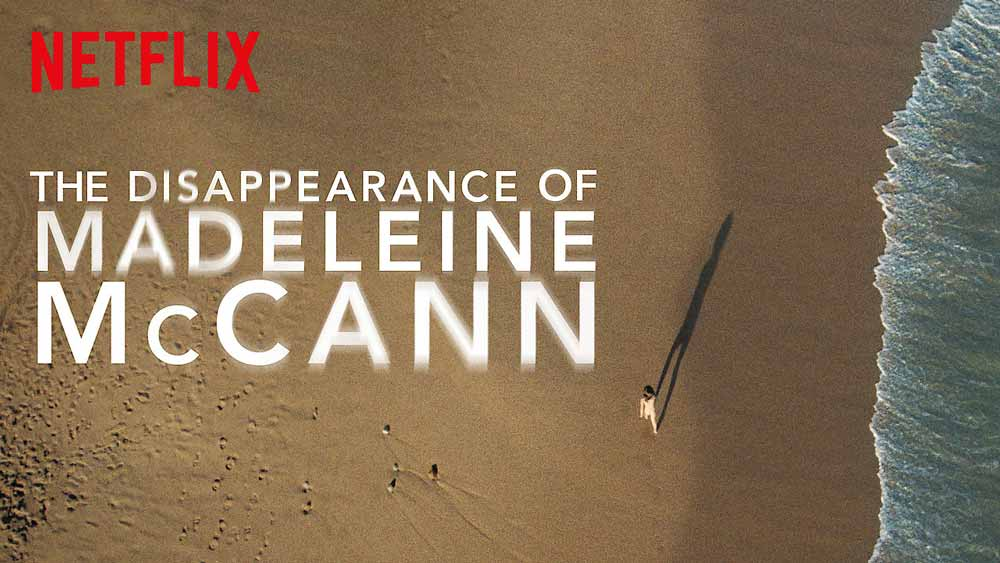 the-disappearance-of-madeleine-mccann-review-netflix.jpg