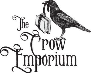 Image result for the crow emporium""